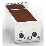 Плита промышленная электрическая настольная Орест ПЭ-2