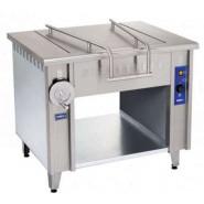Сковорода промышленная СЭ-40