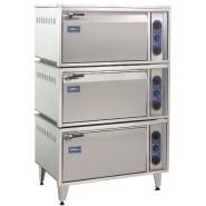 Шкаф жарочный ДЕ-3М