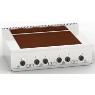 Плита промышленная электрическая настольная Орест ПЭ-6