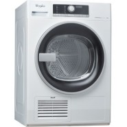 Профессиональная сушильная машина Whirppol AWZ 8CD/PRO