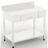 Стол под кофемашину СМВ-1.0