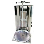 Аппарат для шаурмы газовый GoodFood SW30LPG