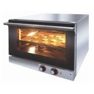 Конвекционная печь Iterma PI 604