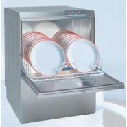 Посудомоечная машина Elframo BE 50 PS