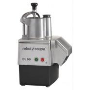 Овощерезка промышленная Robot Coupe CL 50