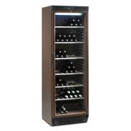 Шкаф винный TEFCOLD CPV1380M