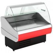 Витрина холодильная Сryspi OCTAVA1200