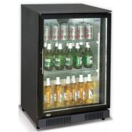 Шкаф холодильный на барную стойку Crystal CRT 100BB