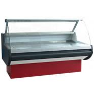 Холодильная витрина РОСС Belluno D-1,1-1,7