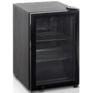 Барный холодильник TEFCOLD BC60