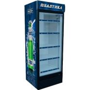 Шкаф холодильный UBC Group Optima