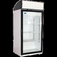 Холодильный шкаф Росс Torino -200