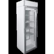 Холодильный шкаф Росс Torino -365С