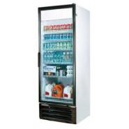 Холодильный шкаф Daewoo FRS-401RNP