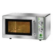 Профессиональная микроволновая печь с грилем Fimar MF911