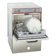 Посудомоечная машина Fagor LVC-21B