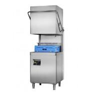 Купольная посудомоечная машина SILANOS   NE 1300