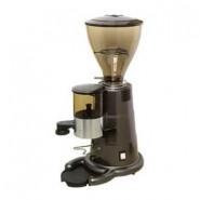 Кофемолка Macap MX (C11)