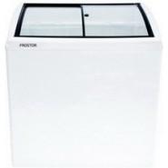 Ларь морозильный Frostor F 200 E