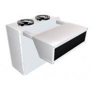 Холодильный моноблок Ариада
