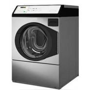 Профессиональная стиральная машина Alliance NF3J (нерж)