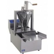 Аппарат для приготовления пончиков ФП-5