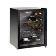 Винный барный холодильник BARTSCHER 700.081G на 68л