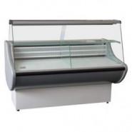 Холодильная витрина РОСС Rimini-1,7 Н