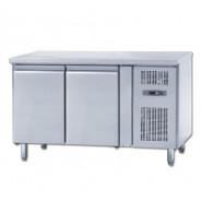 Cтол холодильный Scan BK 122