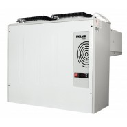 Холодильный моноблок Polair