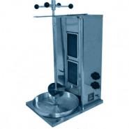 Аппарат для шаурмы Pimak М073