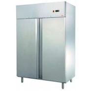 Шкаф морозильный FROSTY GN1400F2