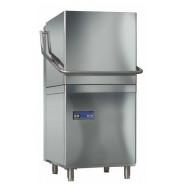 Купольная посудомоечная машина SILANOS  Е1000