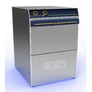 Посудомоечная машина  SILANOS S 021