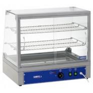 Тепловая витрина ВТ-П-660