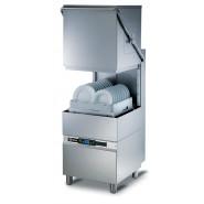 Купольная посудомоечная машина Krupps 1100DBЕ